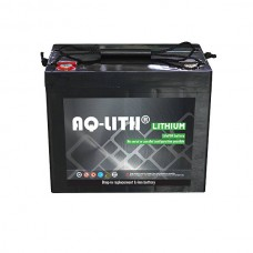 LIFEPO4 DROP-IN 12,8V 60AH 768WH 260X169X215H M8